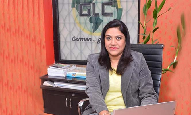 learn german in patna,german language course in patna,where to learn german in patna