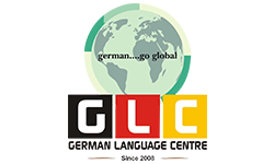 top german classes in bihar, german classes in bihar, best german class in bihar, glc patna, german language centre